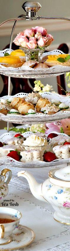 Well, they've got my spreads beat. Vegan Teas, Champagne Brunch, Ladies Luncheon, Afternoon Tea Parties, Tea Sandwiches, Tea Cakes, My Tea, Vintage Tea, High Tea