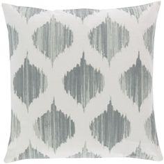 Bermuda+Pillow-+Moss+–+Dorm-Decor