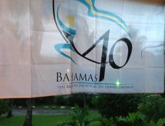 #independence #bahamas