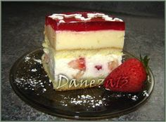 Romanian Food, Romanian Recipes, Dessert Drinks, Cheesecake, Cookies, Pastries, Traditional, Biscuits, Cheesecakes