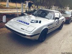 Rx7, Power Cars, Rotary, Mazda, Inventions, Bliss, Wheels, Racing, Motorcycle
