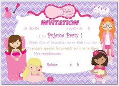 carton invitation                                                                                                                                                                                 Plus