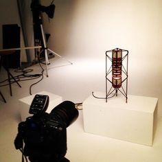 #shootingday #DesignAurinoArtes #prototipo #casacor #artepopular #fortaleza #arquitetura #home  #minhacasa #euquefiz #veja  #painting #designer  #arte #art #arquiteto #industrialdesign  #ilustration #iphone #industrial  #mobilia  #curator #curadoria #designcearense  #ideias #woodwork #designbrasileiro #desenhoindustrial  #home #arqueologia de boloou.design
