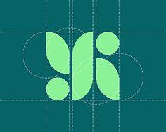 Personal logo photographer