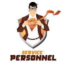 Services aux salariés Annecy, Rumilly, Cluses, Sallanches et Haute Savoie