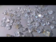 Herkime diamond mines suck photo 478