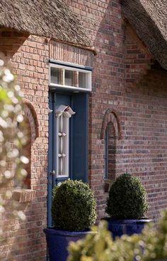 Hotel Aarnhoog · Gaat 13 · 25980 Sylt/Keitum