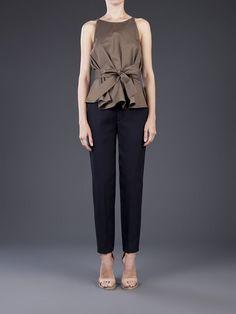 http://www.farfetch.com/au/shopping/women/item10386443.aspx