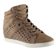 HELIANTHE - womens sneakers shoes for sale at ALDO Shoes.