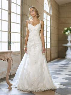 Fairytales Bridal Boutique