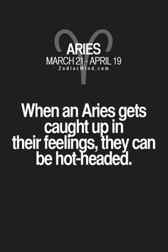 Damn straight..thanks for those who love me, or I'd be alone. .lol