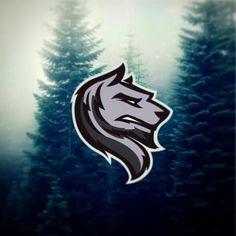 Wolf. #design #graphicdesign #illustration #creativity #creative #logo #artwork #graphicdesigner #graphic  #illustrator  #designer #design #vector #vectorart #art #designspiration #kazakhstan  #adobeillustrator #artist #digitalart #drawing #draw #concept #brand #illustate #mascot #sports #team #wolf