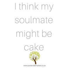 Here's hoping you all find your soul mate today   Happy Valentines day  . . . . . Portervillemarket.co.za #valentines #valentinesday2019 #love #soulmate #funny My Soulmate, Hope You, Happy Valentines Day, Finding Yourself, Marketing, Instagram
