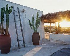 formentera ♥ aguamarina: A BEAUTIFUL FORMENTERA SUMMER HOME