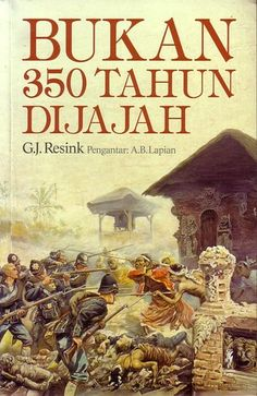 Novel Digital Fortress Bahasa Indonesia Pdf