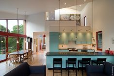 Let There Be Light: 4 Types of Kitchen Illumination - Photo 3 of 4 -