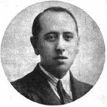 José María Gil Robles fue uno de los abogados de los sindicalistas de Comisiones Obreras (CCOO). Tras el fallecimiento de Francisco Franco en 1975, intentó recuperar su papel político defendiendo las posiciones tradicionales de la democracia cristiana europea.
