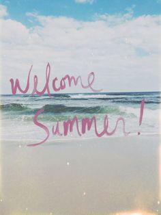 Happy Summer Solstice! | Free People Blog #freepeople