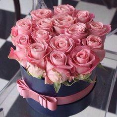 #flowerbox