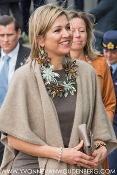 QUEEN MAXIMA 30 DECEMBER 2016 - Yahoo Image Search Results