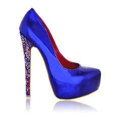 Crystal Rhinestone High Heel Party Dress Shoes 1024x1024 on Designs Next  http://www.designsnext.com/30-stylish-high-heels-for-girls/