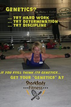 http://www.shockbody.com