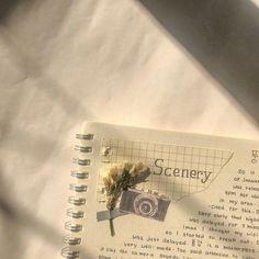 Taehyung 'scenery' spread Results for kpop journal ideas aesthetic Bullet Journal Aesthetic, Bullet Journal Ideas Pages, My Journal, Bullet Journal Inspiration, Journal Pages, Journals, Arte Sketchbook, K Wallpaper, Scrapbook Journal