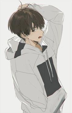 Cool anime drawings in pencil boy – anime collection Hot Anime Boy, Cool Anime Guys, Anime Boys, Manga Anime, Anime Art, Anime Boy Drawing, Kawaii Anime, Anime Boy Zeichnung, Estilo Anime