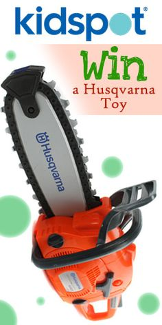 #Win a #Husqvarna #Toy Giveaway, Toys, Activity Toys, Clearance Toys, Gaming, Games, Toy, Beanie Boos
