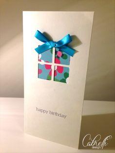 Handmade Birthday Card Designs For Boyfriend 2015 - 2016 http://profotolib.com/picture.php?/11850/category/399