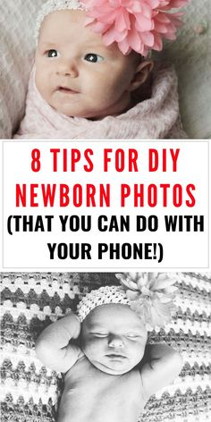 DIY newborn photos: 8 Tips for a baby photoshoot at home - Newborn photography tips and poses - Baby Diy Newborn Pictures Diy, Maternity Pictures, Newborn Photos, Newborn Photography Tips, Iphone Photography, Photography Ideas, Foto Baby, Boy Pictures, Pregnant Mom