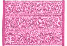 10,90€ Prisma Finlayson Taimi keittiöpyyhesetti 50x70 cm