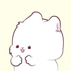 Avatar, Anime Couples, Ulzzang, Hello Kitty, Bunny, Arts And Crafts, Creative, Cute, Fictional Characters