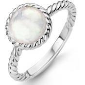 #bijoux, #jewelry, #necklace, #collier, #bracelet, #montres, #bracelets, #montres2016, #bijouxtendance2016, #montres2016, #montresfemme