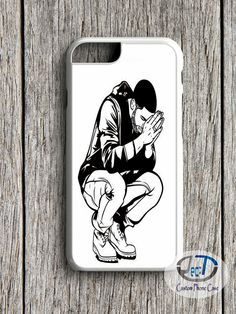 Drake 6 God Art iPhone Case, iPhone Case, iPhone Case plus Samsung… Iphone 5c Cases, 5s Cases, Samsung Cases, Iphone 4, Drake Phone Case, Htc One, Ipad Case, Galaxies, Leather Wallet