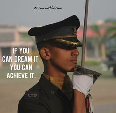 Indian Army Quotes, Military Quotes, Military Men, Army Women Quotes, Soldier Love Quotes, Adopt A Soldier, Indian Police Service, Indian Army Special Forces, Indian Army Wallpapers