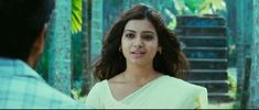 Samantha in ye maya chesave 😙 Best Heroine, Sara Ali Khan, Priyanka Chopra, Deepika Padukone, Favours, Maya, Bollywood, Indian, Book