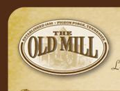 The Old Mill Square of Pigeon Forge, TN | Family Vacation, Pigeon Forge Shopping, Attractions, Restaurants, Toys, Children's Gifts, Gifts, Candy in Pigeon Forge East Tennessee
