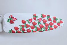 Multi colourprinted cotton ironing board cover by Suraaj Linens