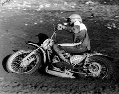buck murphy motocross | Diary of a Mad Man
