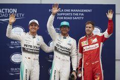 #2015 #F1 #Malajzia #Malaysia #Lewis #Hamilton #Nico #Rosberg #Sebastian #Vettel