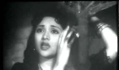 """""""Bechain Karne Wale"""", a very old hindi song, sung by Lata Mangeshkar & picturised on Vyajayantimala from the movie """"Yasmin"""" - Complete Lyrics Old Bollywood Songs, Bollywood Actress, Lata Mangeshkar, Heroines, Wales, Retro Vintage, Lyrics, Movie, Heart"""