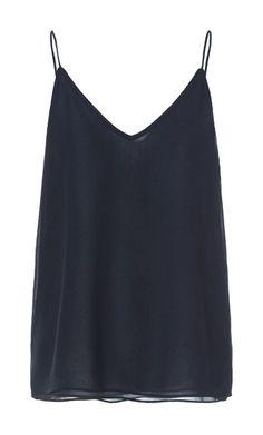 Zara basics -- want this in white!