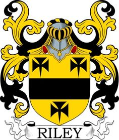 3b83d26203f1774e8b9af91badf629f0--family-crest-coat-of-arms.jpg