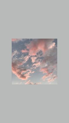 Hey, look up … Can you see the clouds? and I'm fine, that means … – … – Tapeten ideen – Wallpaper ideas Iphone Wallpaper Vsco, Disney Phone Wallpaper, Mood Wallpaper, Iphone Background Wallpaper, Aesthetic Pastel Wallpaper, Tumblr Wallpaper, Cartoon Wallpaper, Aesthetic Wallpapers, Phone Backgrounds