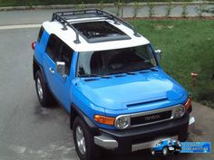 2012 Toyota Fj Cruiser Sunroof - … 2012 Toyota Fj Cruiser Sunroof parts at discounted pricing. A complete catalog of 2012 Fj Cruiser Sunroof parts ready to ship to your home or business. Toyota F. Custom Fj Cruiser, Fj Cruiser Mods, Toyota Fj Cruiser, Fj Cruiser Accessories, Cruiser Boards, Four Wheel Drive, Trd, Offroad, Dream Cars