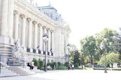 Paris, Autumn 2015, By Marleen Serné, www.la-quiantrelle.com