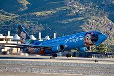 Planejando sua viagem à Disney: Por onde começar?