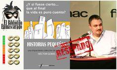Historias pequeñas, Héctor Gomis.