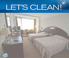 Quality affordable Motel or short stay appartment cleaning services at your doorstep. Call us at: 03 95 477 4777 / 1800 477 000 Hotel Cleaning, Cleaning Services, Motel, Bed, Furniture, Home Decor, Housekeeping, Maid Services, Decoration Home